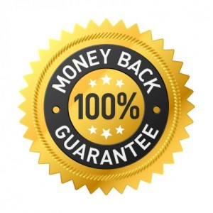 MoneyBackGuarantee-300x300